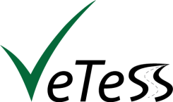 VeTeSS Project Logo